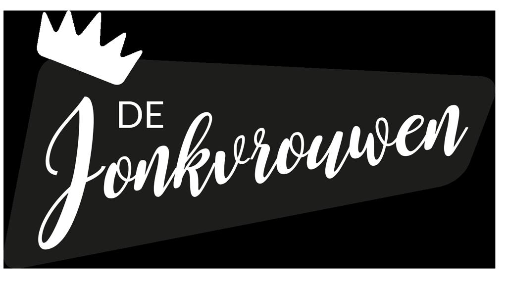 logo-dejonkvrouwen-dia