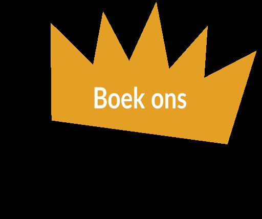 tekst-boek-ons